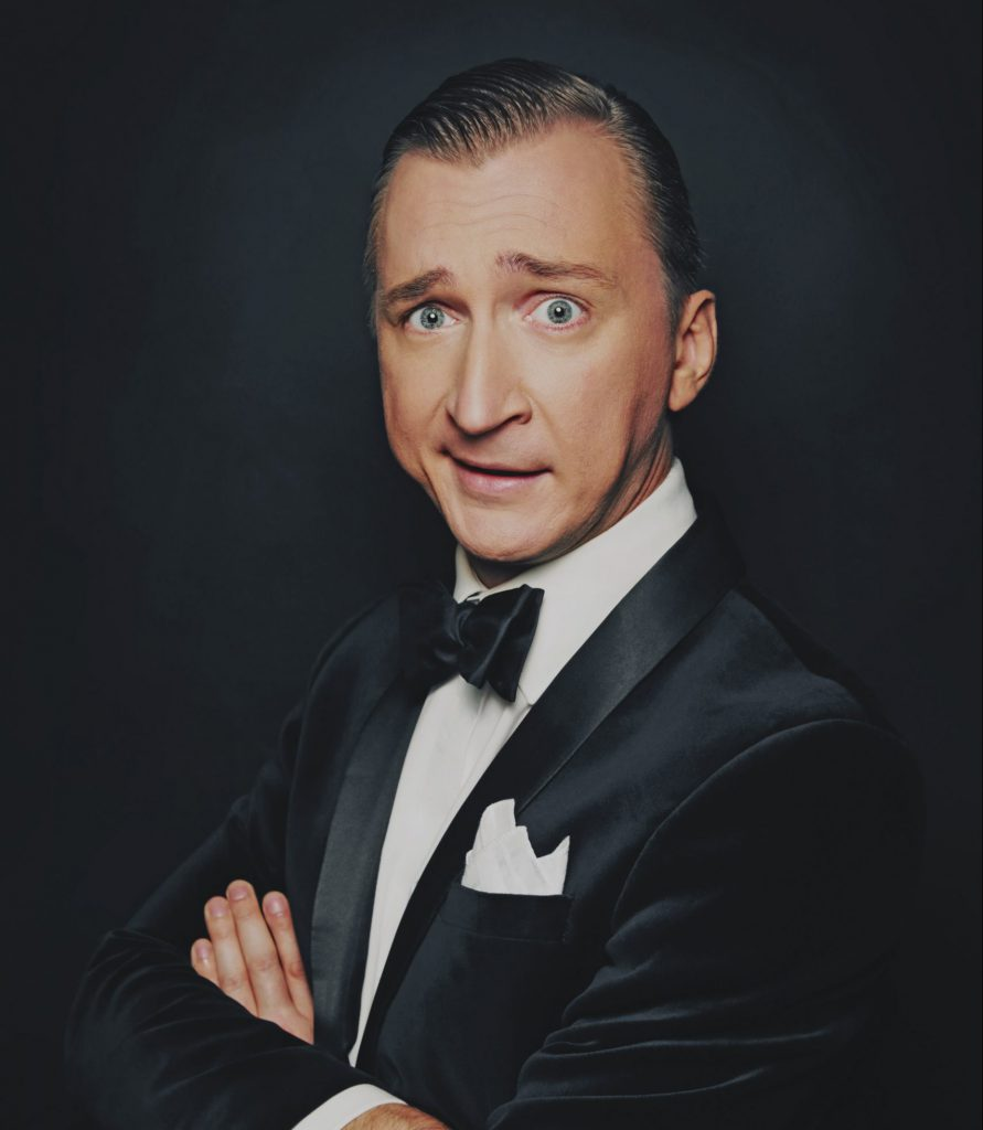 Portrait Sebastian Coors Salonloewengebruell scaled e1621522646216