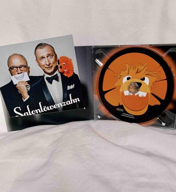CD Salonloewenzahn Innen scaled 1